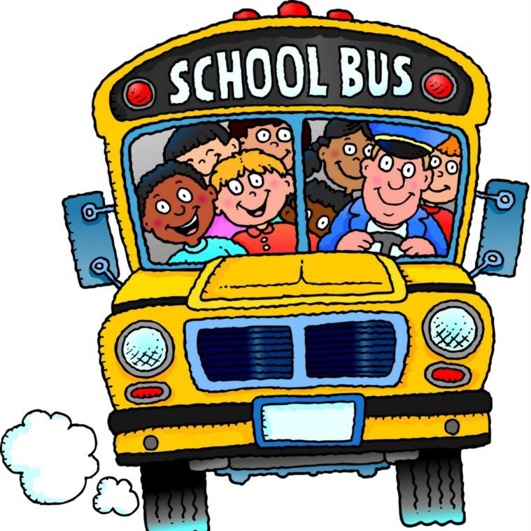 free-school-bus-clipart-759x800.jpg